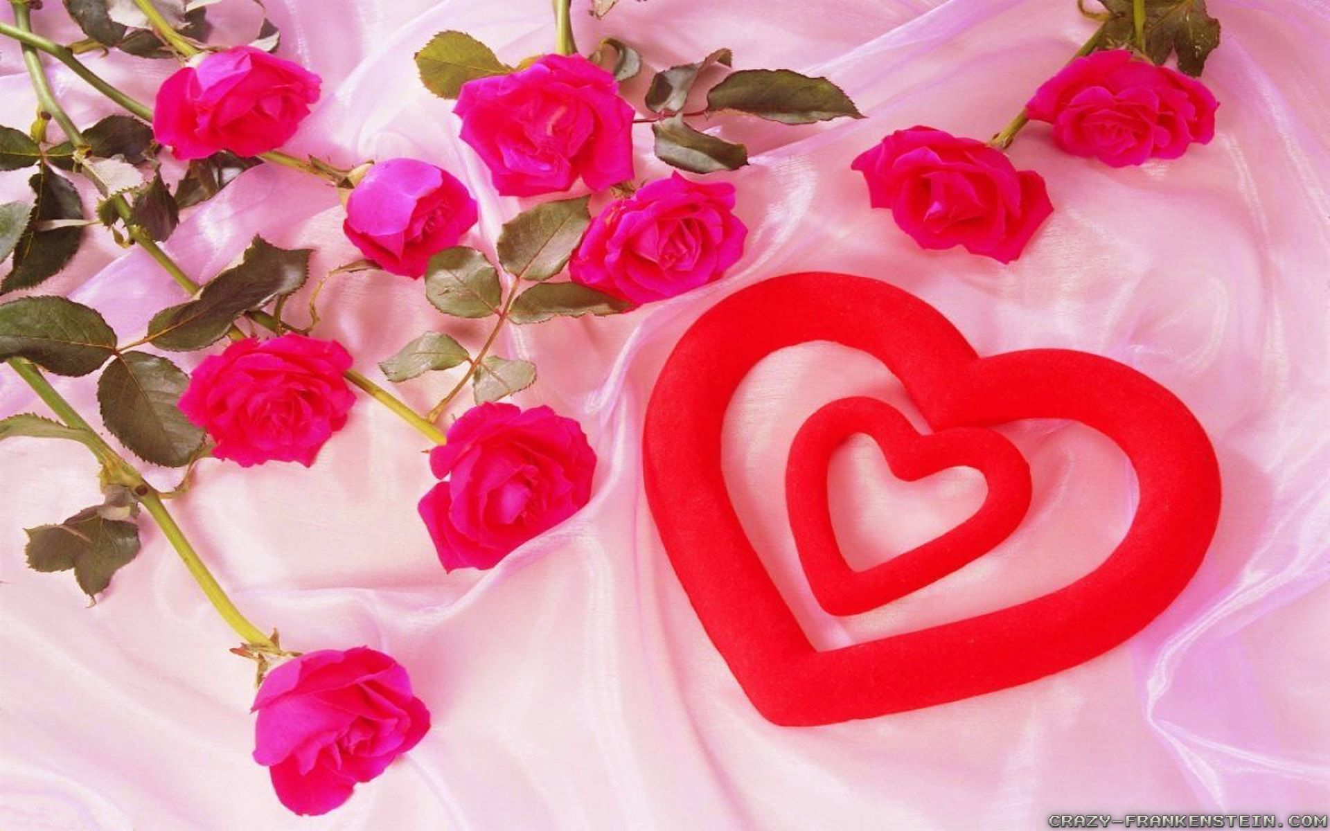 Love flower wallpaper wallpapers for free download about 1920 love flower wallpaper wallpapers for free download about 19201200 love flowers images wallpapers 51 wallpapers adorable wallpapers izmirmasajfo