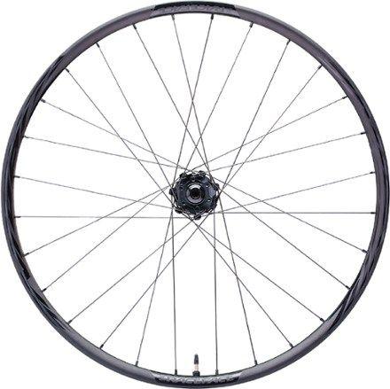 Race Face Turbine 30 Rear Wheel 29er 29 In Products Mountain Bike Wheels Bike Wheel Bike Components