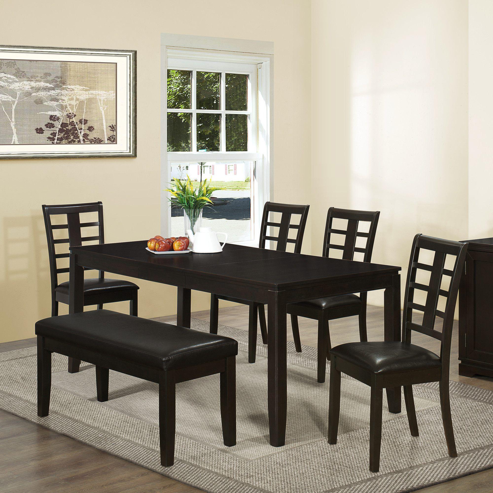 Esszimmer Tisch Sets Wenn Sie haben eine veraltete