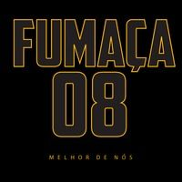 Fumaça 08 - 02 Lembranças by Fumaça 08 on SoundCloud...