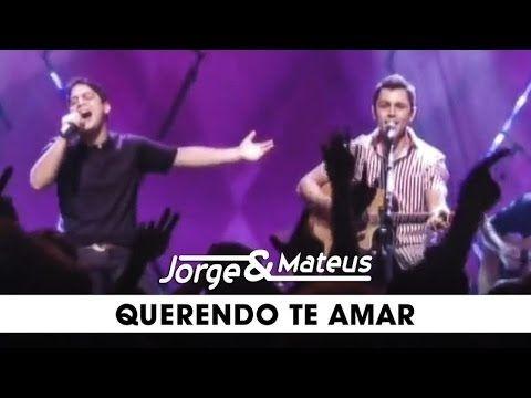 Jorge E Mateus As Melhores 10 Anos Youtube Jorge E Mateus