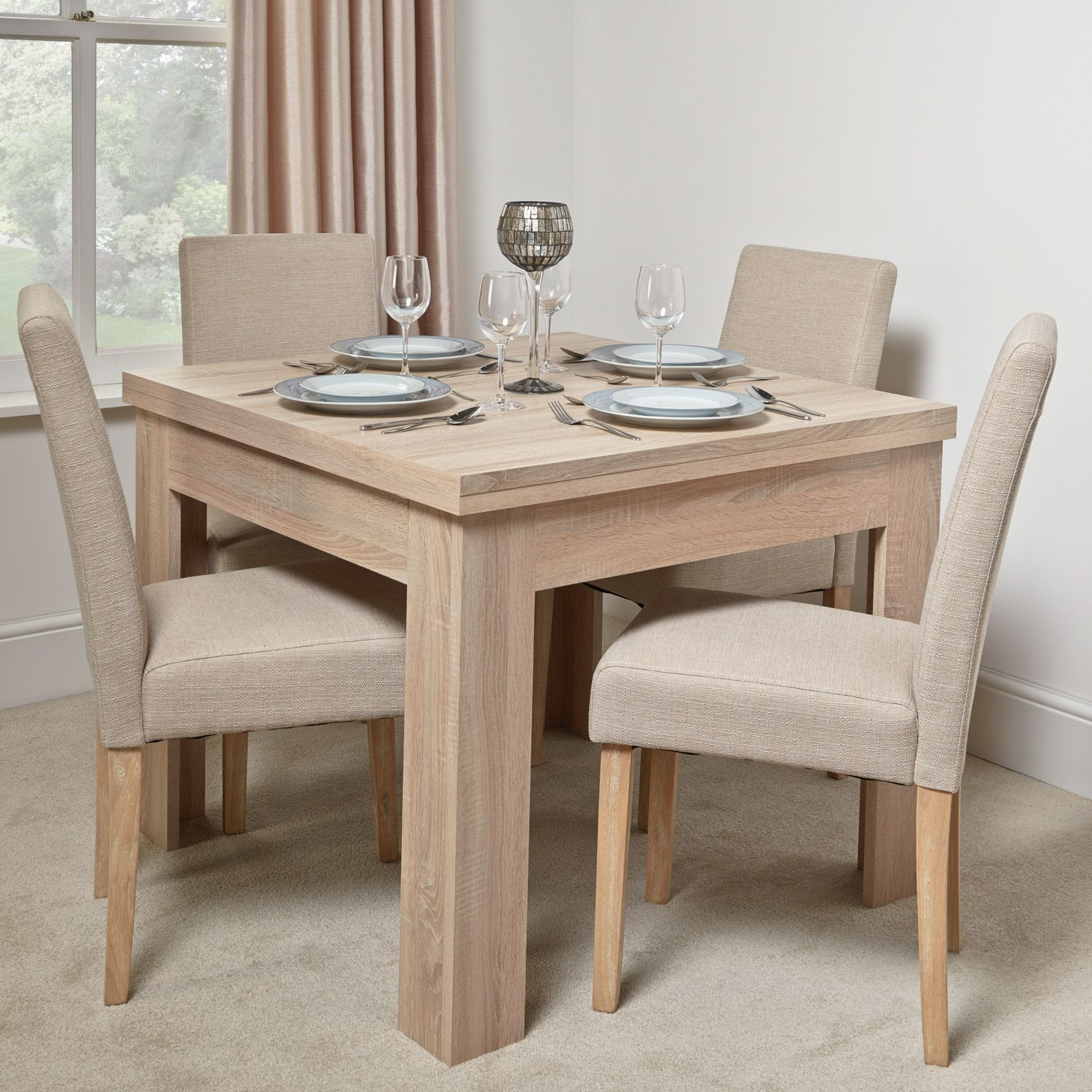 dining room tables and chairs round set white formal sets kitchen