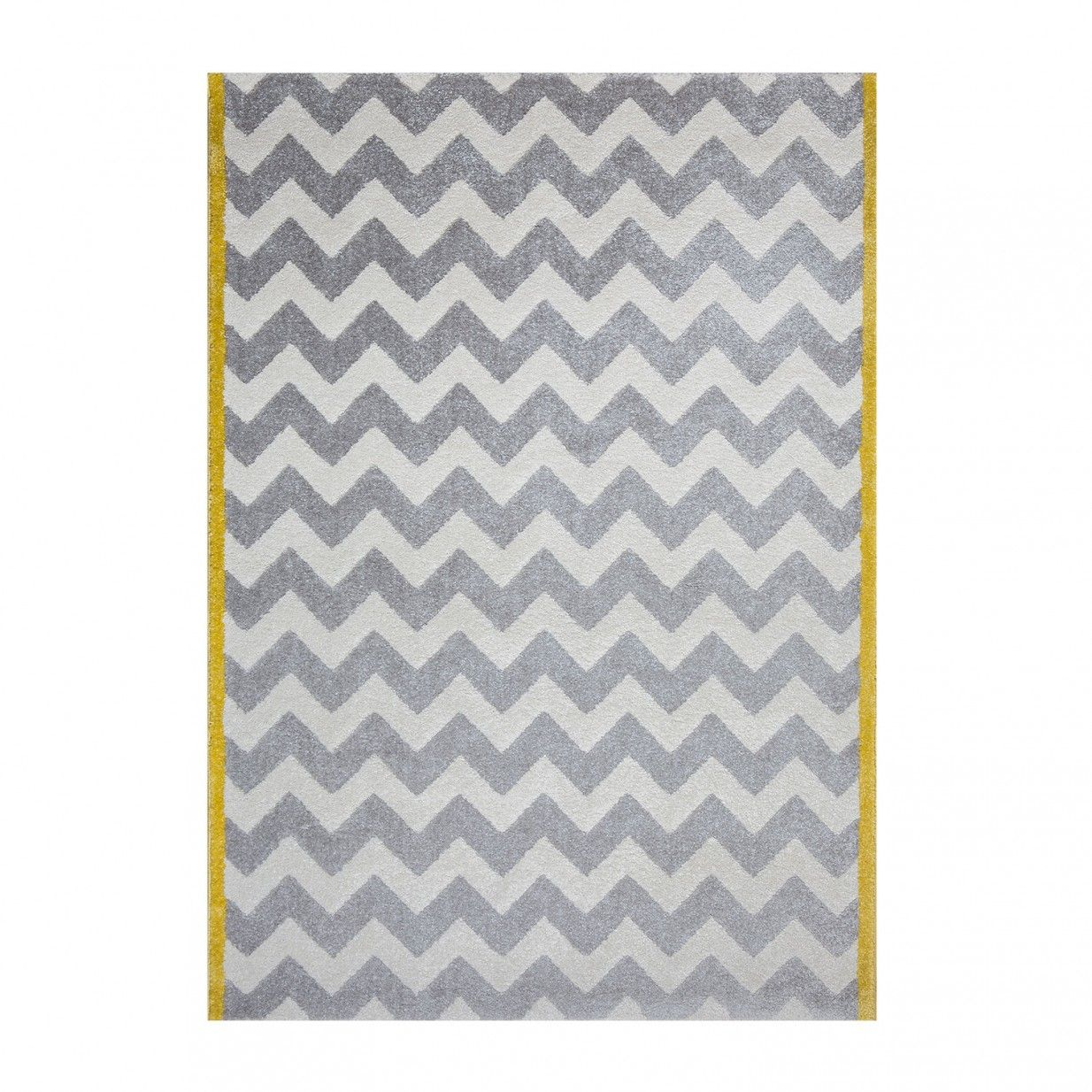 Chevron Teppich Grau 120x170 Chevron Teppich Art For Kids Interieur Inspiration