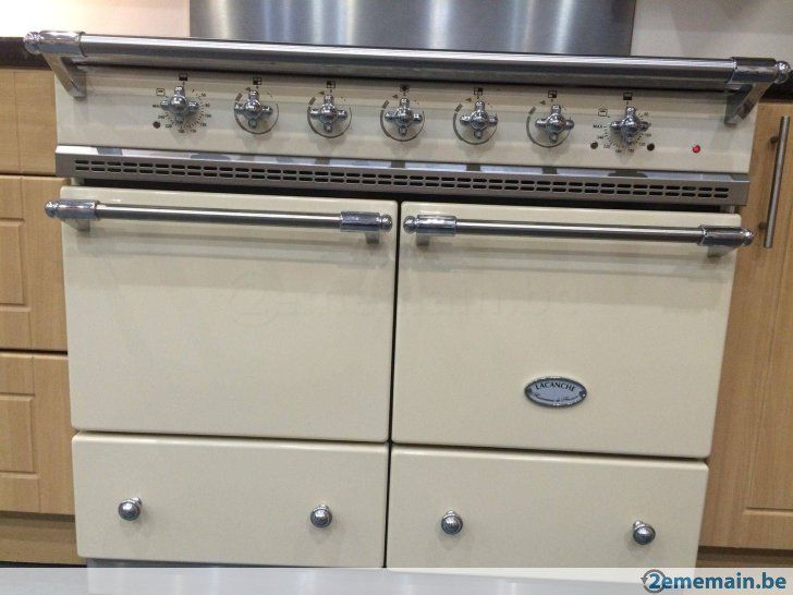 lacanche cluny cuisini re classique induction lacanche pinterest cuisini re equipement. Black Bedroom Furniture Sets. Home Design Ideas