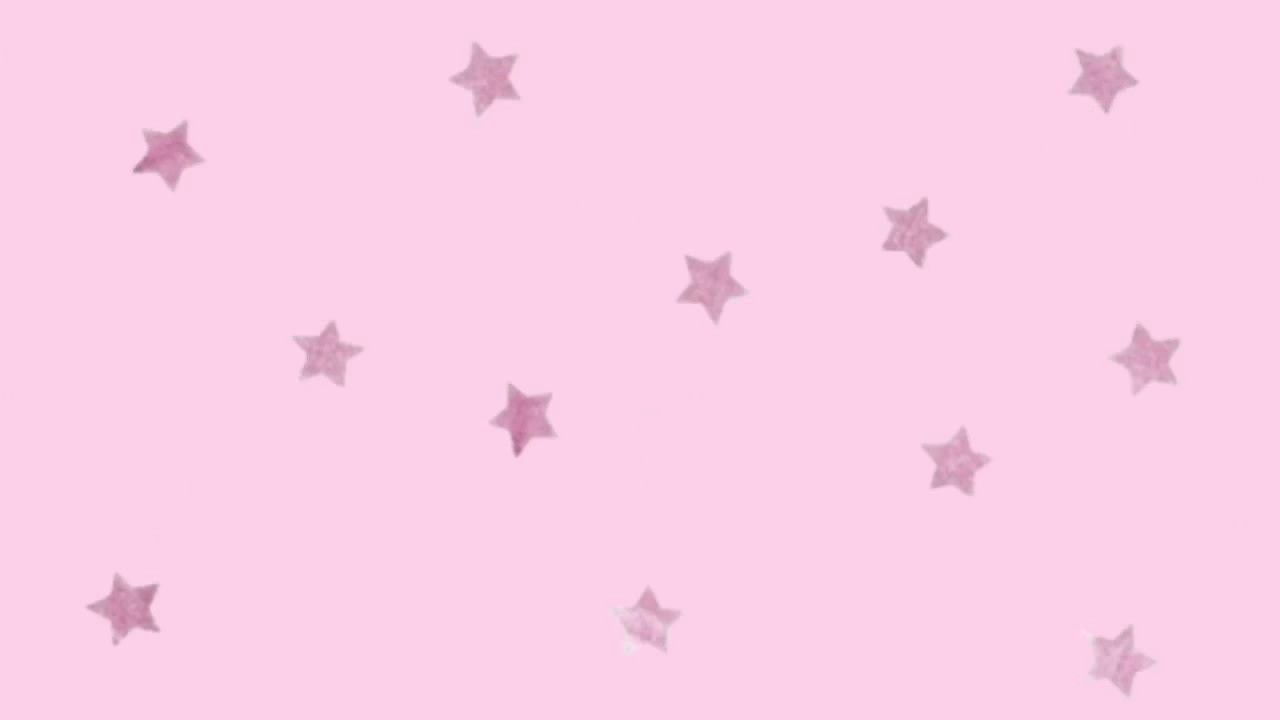 Animated Tumblr Star Moving Background Moving Backgrounds Tumblr Stars Star Background