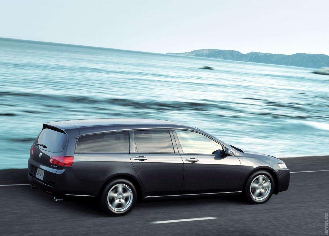 Honda accord wagon styling google search honda accord tsx pinterest honda accord wagon honda accord and honda