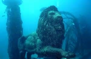 metropolis underwater city - Yahoo Search Results Yahoo Image Search Results