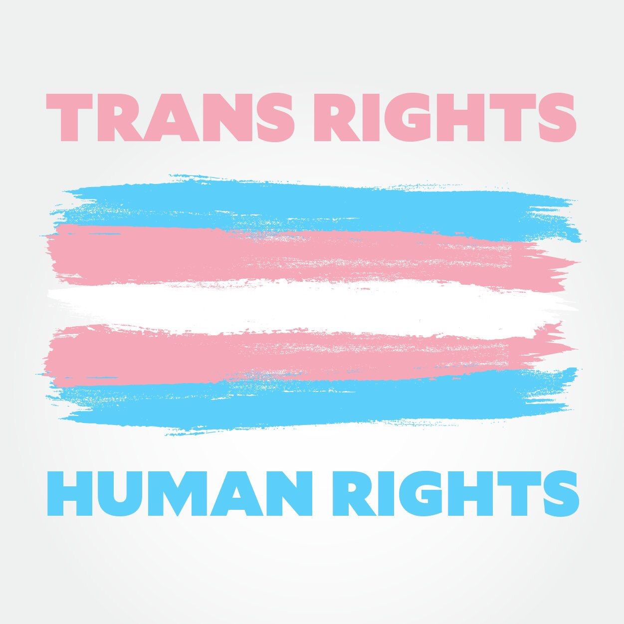 We Everybody Up In Here On Purpose Trans Rights Are Human Rights Get Into It The Love City Arts Team City Art Trans Rights Everybody Up