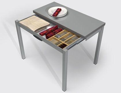 cajon grande de la mesa modelo libro | Cosas que comprar | Pinterest ...