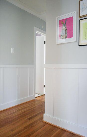 Best My 10 Favorite Pale Grays Livingroom Ideas Home Decor 400 x 300