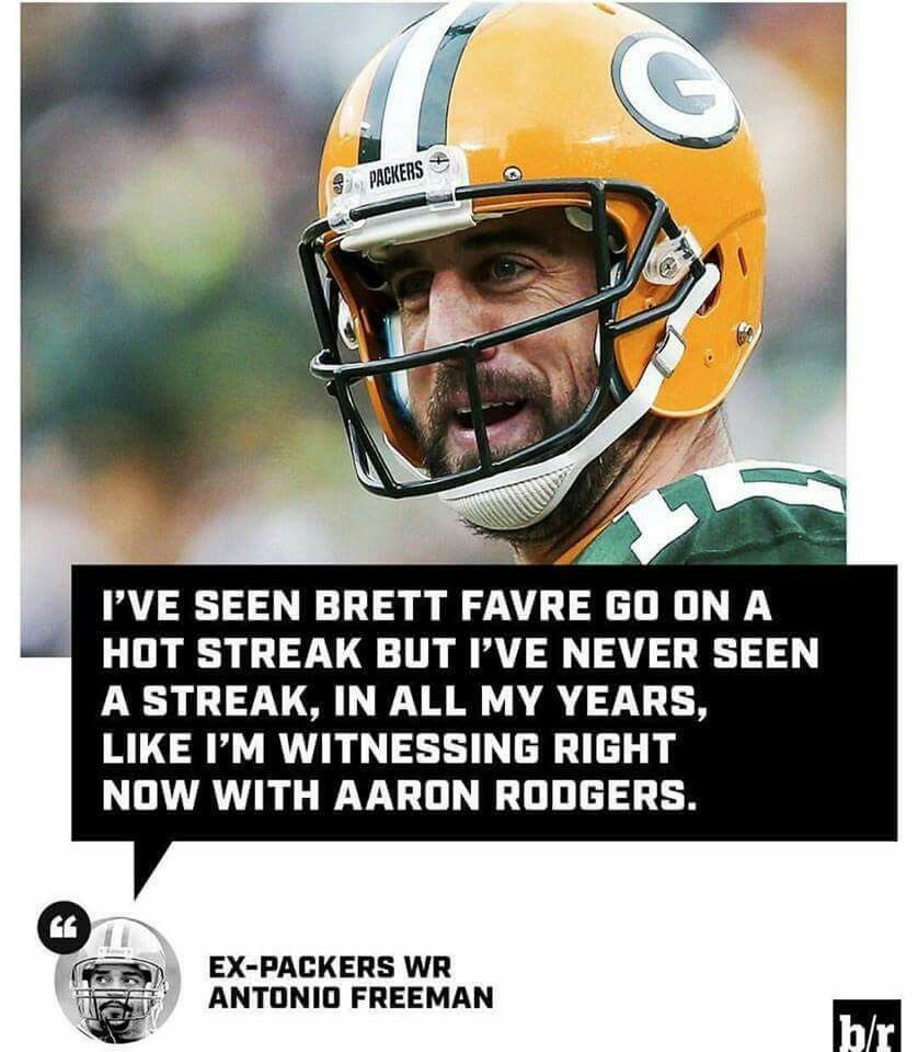 Pin By Pam Klaeser On Green Bay Packers Green Bay Packers Green Bay Packers