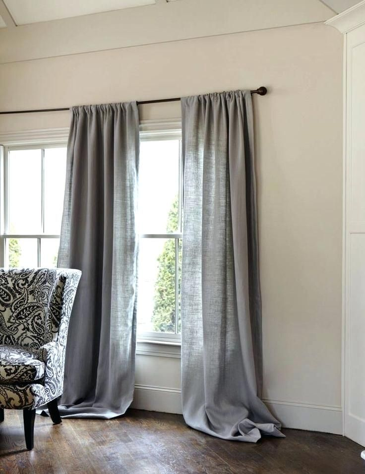 The Best Sheer Bohemian Curtains Images Lovely Sheer Bohemian Curtains And Light Grey Sheer Curt Curtains Living Room Dining Room Curtains Grey Linen Curtains #tan #living #room #curtains