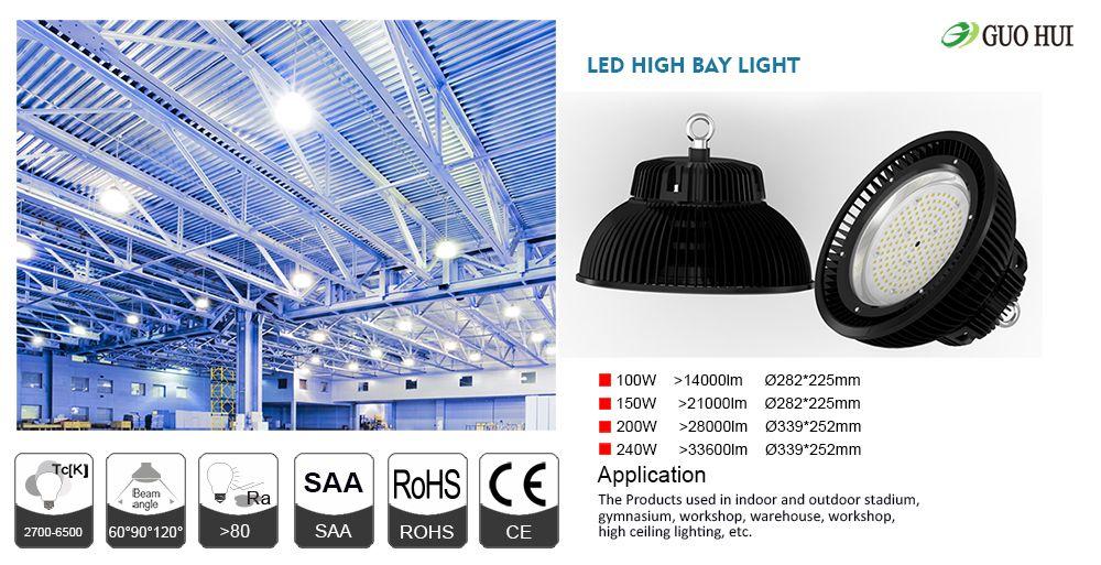 Harman Kardon ST-7 Turntable  Bulb Lamp End of Play Sensor