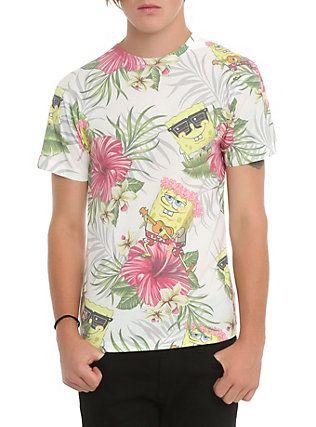 Cartoon T Shirts For Guys And Girls Cartoon T Shirts Shirts T Shirt