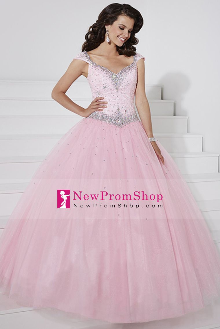 Special Occasion Dresses Ball Gown Sweetheart Sleeveless Floor ...