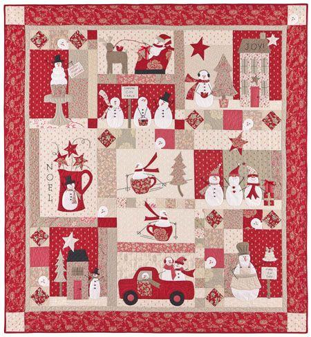 Merry_Merry_Snowmen_web_photo.jpg 450×487 pixels