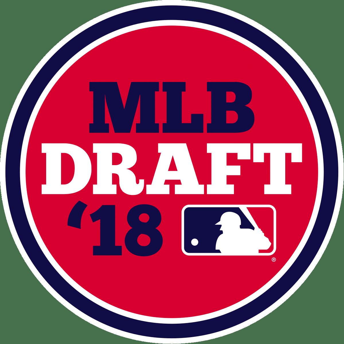 Mlb Draft Where Are The Top 10 2018 Picks Now Americanleague Nationalleague Major League Baseball Mlb Baseball