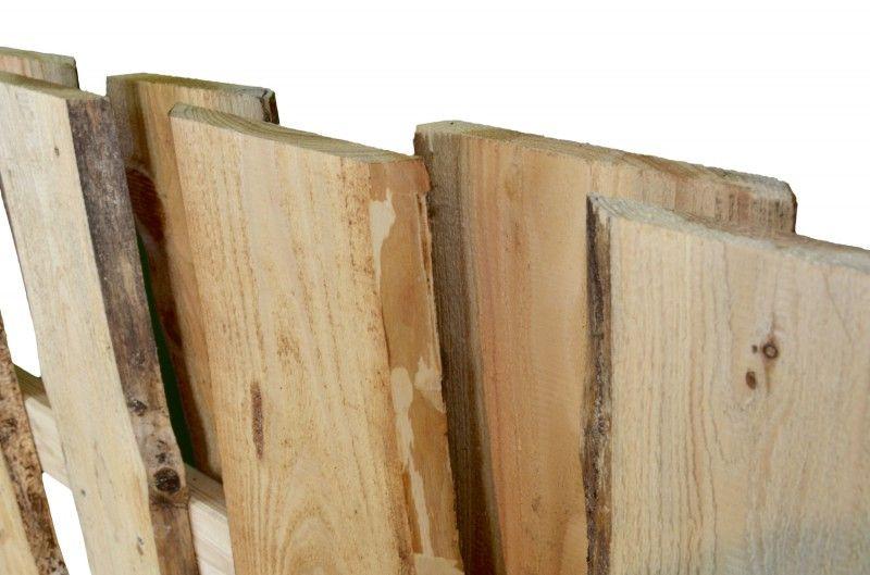 l rche lattenzaun ottawa b180 x h180 cm gartenzaun und. Black Bedroom Furniture Sets. Home Design Ideas