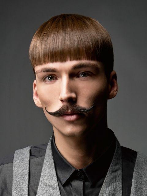 modern-guy-haircuts-hairstyle-and-haircut-ideas-mens