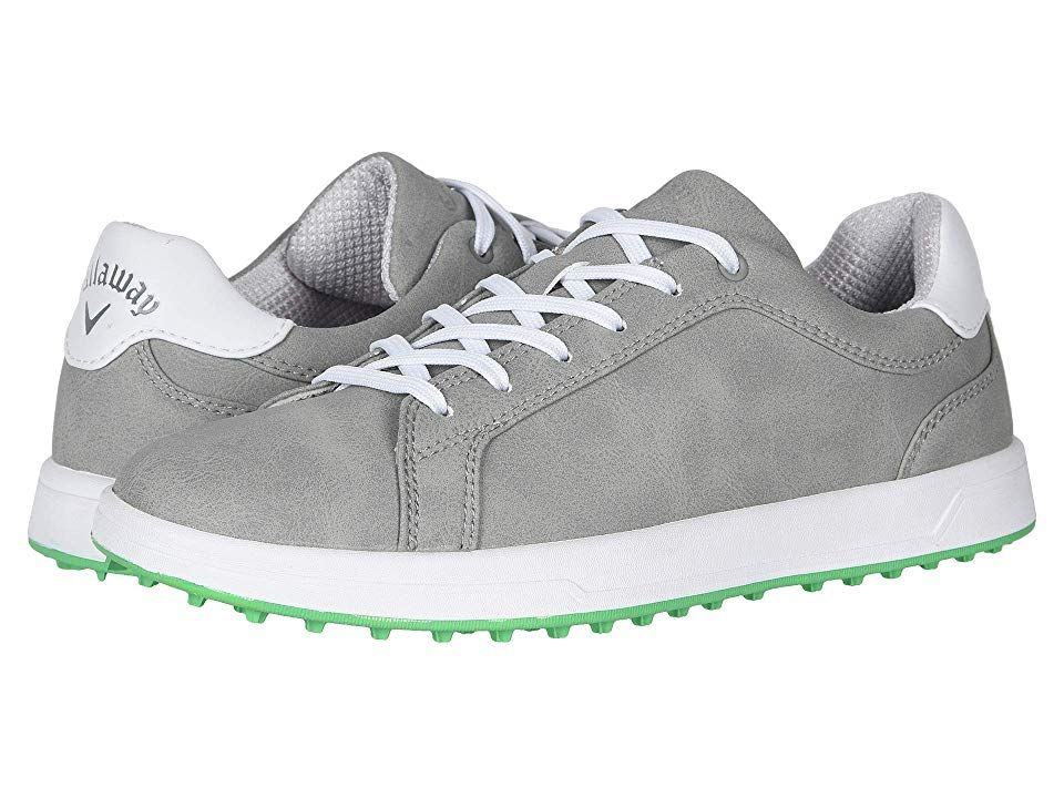 Callaway Del Mar Golf Shoes Womens Golf Shoes Ladies Golf