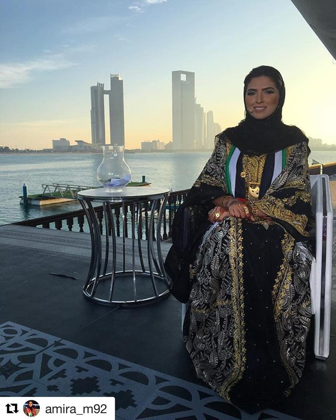 Subhan Abaya S Repost New Abaya Design Via Instagram Follow Us Subhanabayas Repost Amira M92 With Repostapp من عاصمة العز Abaya Designs Abaya Abaya Dubai