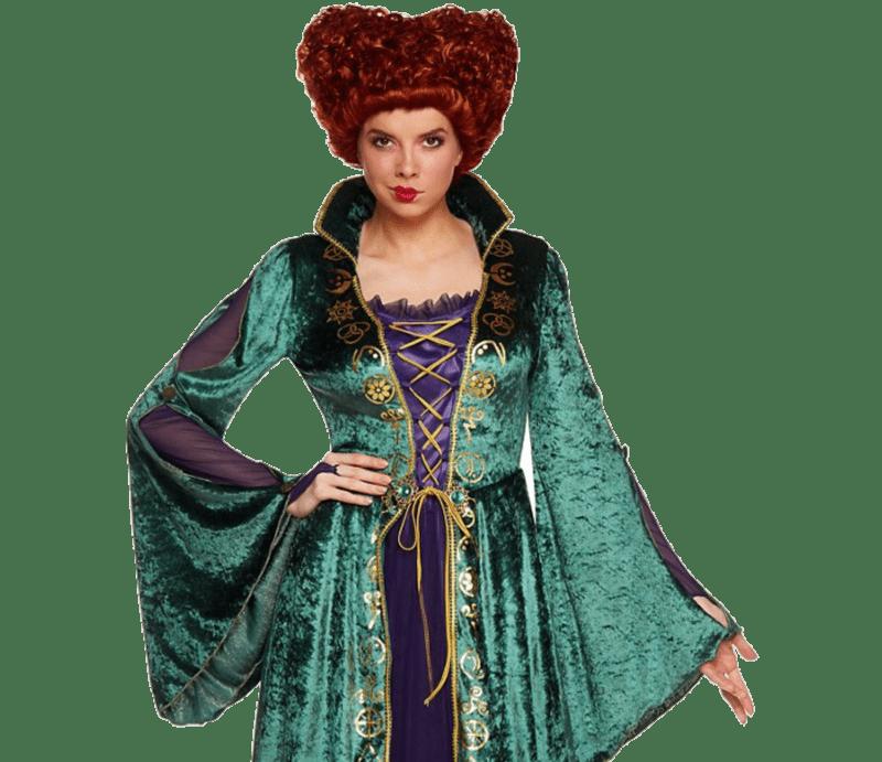15 Best Adult Halloween Costumes Adult women halloween