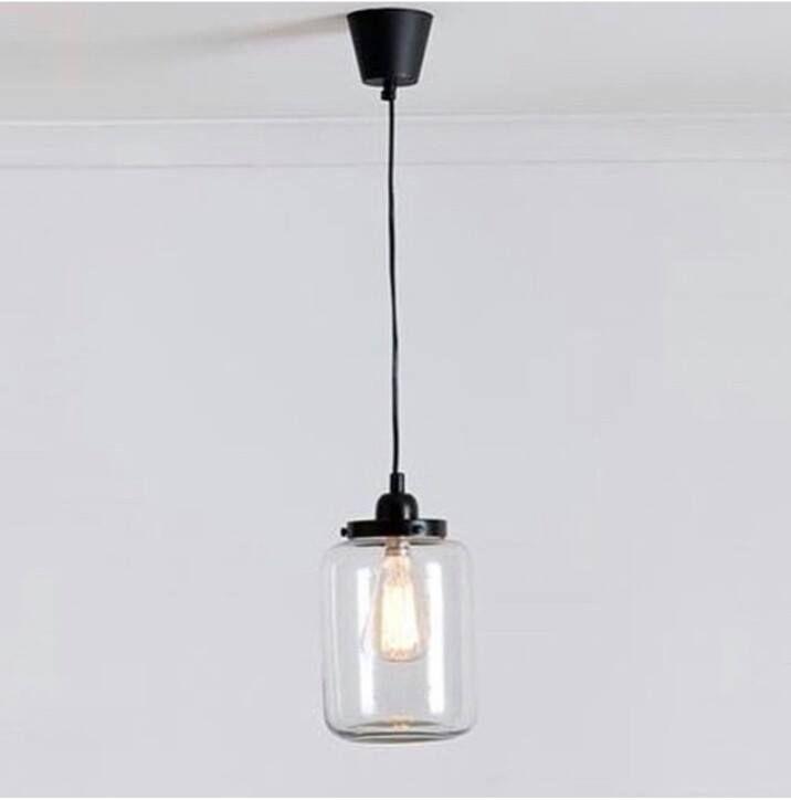 Top 20 homewares at kmart kitchen reno mirror with shelf glass pendant light et house styles - Ikea tissus d ameublement ...