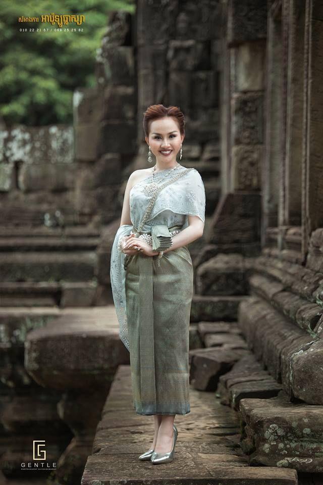Pin von elvis auf cambodia / khmer pre-wedding | Pinterest