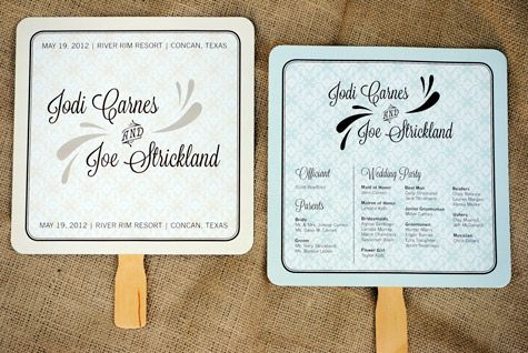 love this program design dream wedding pinterest wedding