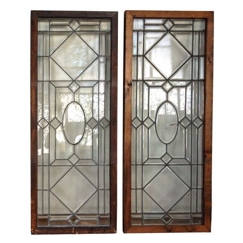 Colonial leaded glass transom google search leaded for Colonial window designs