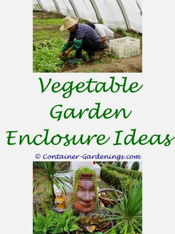 garden tub bathroom ideas - simple garden layout ideas.garden bed ...