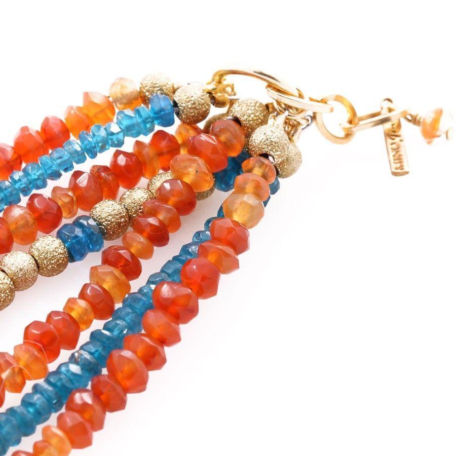 'Badsi' Bracelet