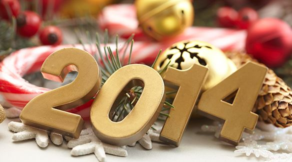 Dash of Inspiration: 2014 Holiday Trends: http://gcucommunity.com/2014/07/07/dash-of-inspiration-2014-holiday-trends/