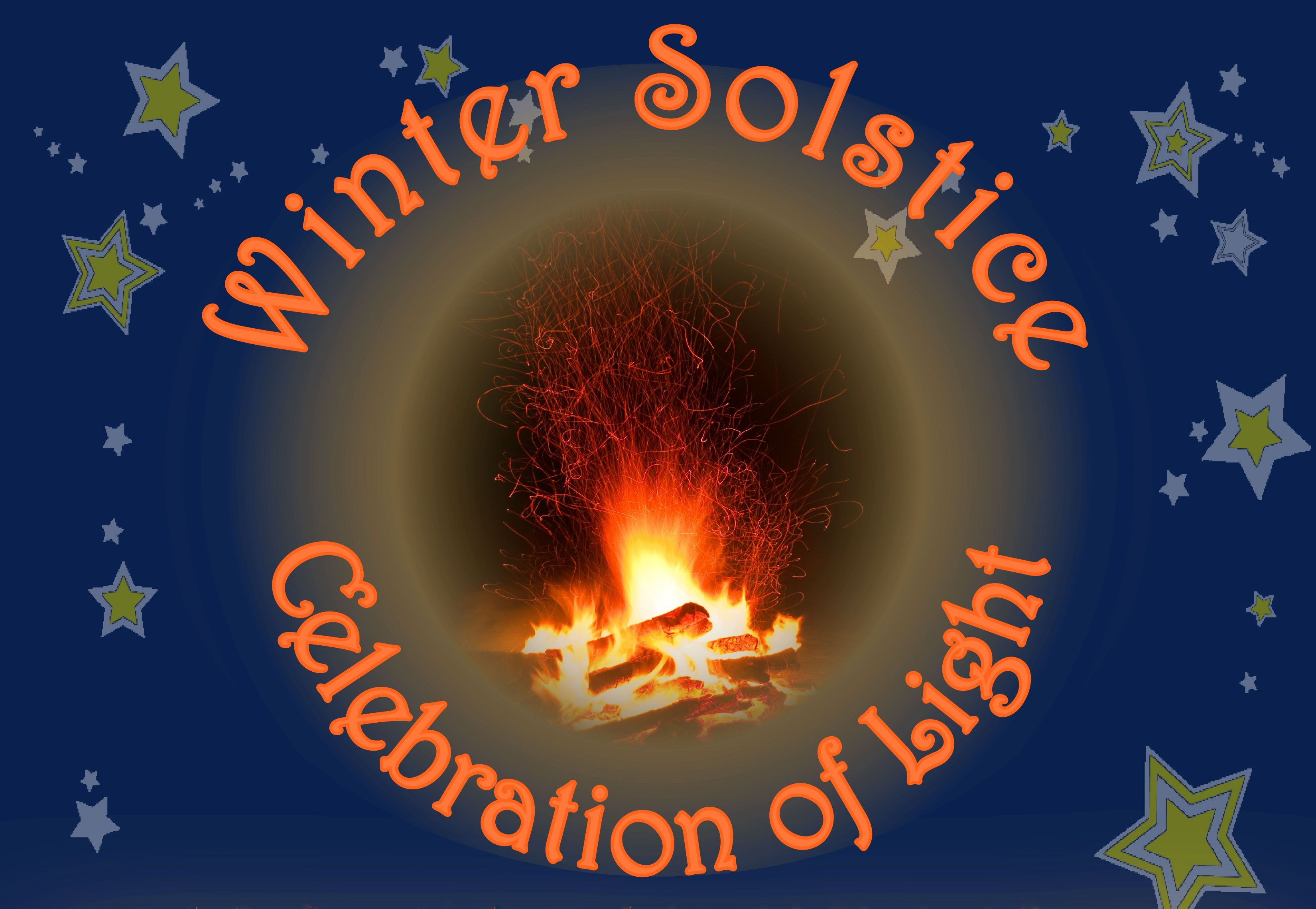 Wintersoltice Celebrate Pinterest Winter Solstice Yule And