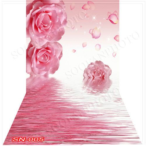 Spring 10 X20 Computer Digital Vinyl Scenic Photo Backdrop Background Sn 005b88 Rainbowphotomaker S With Images Backdrops Backgrounds Backdrops Photo Backdrop