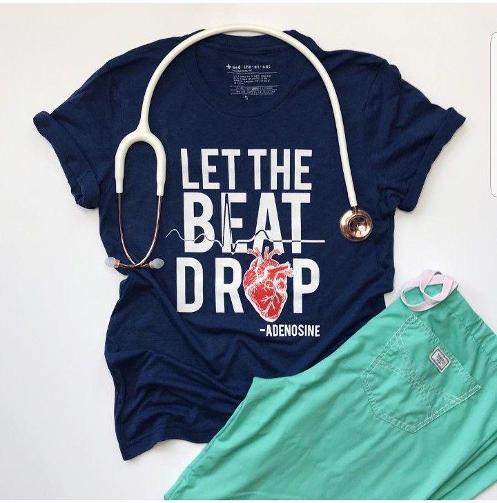 Makes me smile by casey coffman nursing school shirts