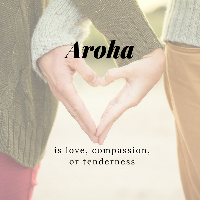 11 Beautiful Words That Will Make You Fall in Love With ...