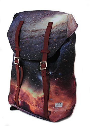 Spiral Galaxy Space Jupiter School College Skater Rucksack Laptop Backpack Bag Spiral http://www.amazon.co.uk/dp/B00NIY5LY0/ref=cm_sw_r_pi_dp_KKnpub0E2ZS60