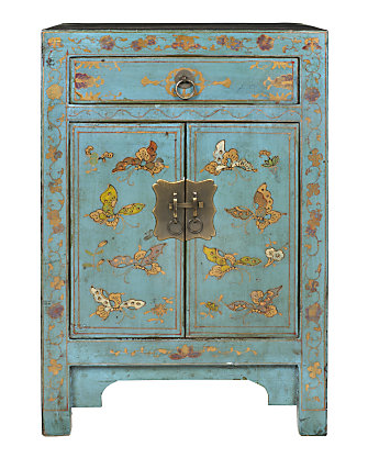 John lewis chinese style cabinet gm pinterest for John lewis chinese furniture