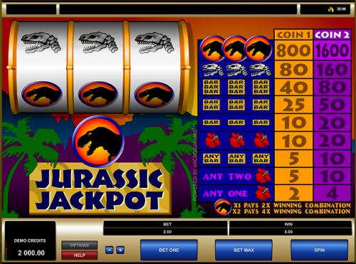 Pin on Casino Games