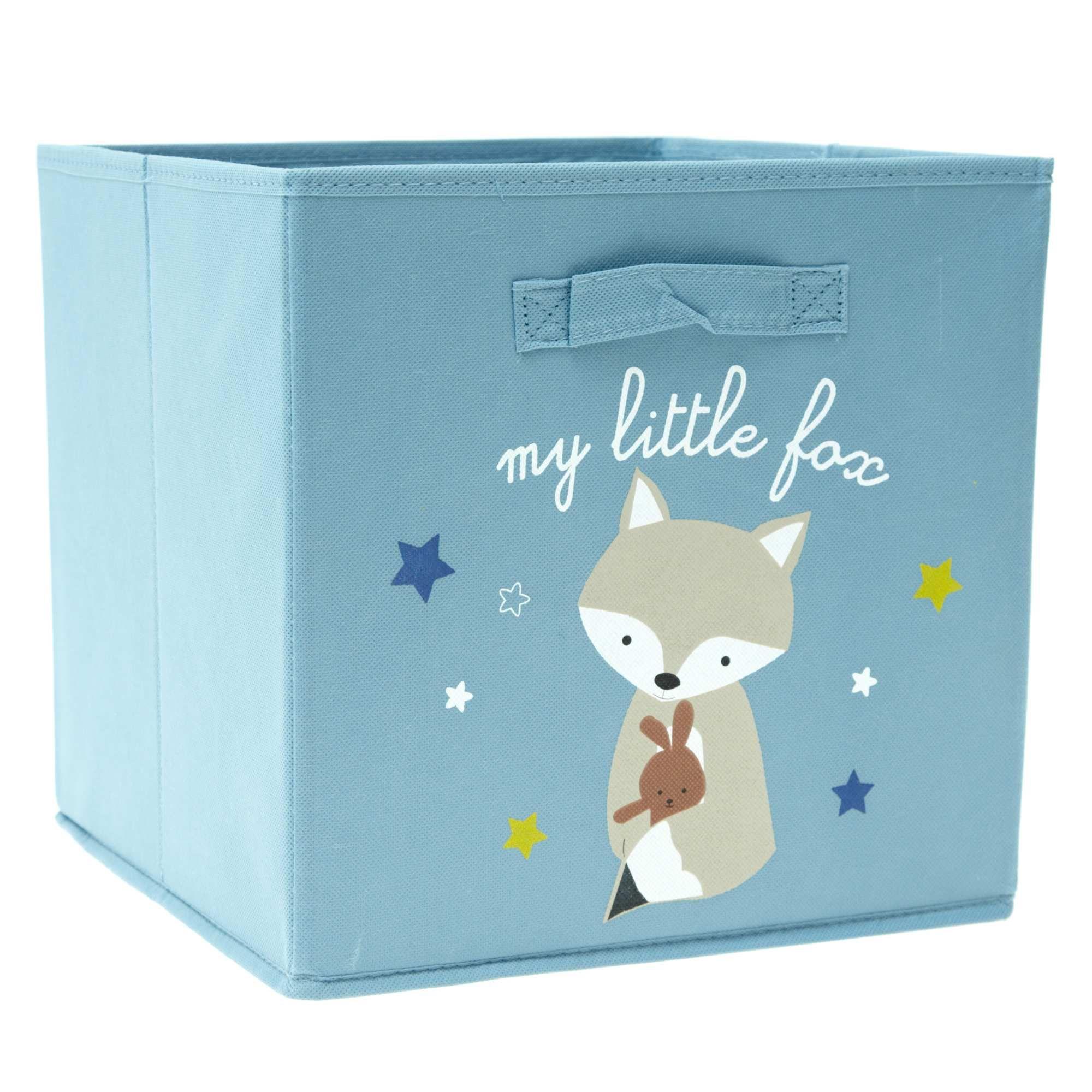 Mais barato Mordoa 12l Boîte de rangement de dents de lait de bébé ...