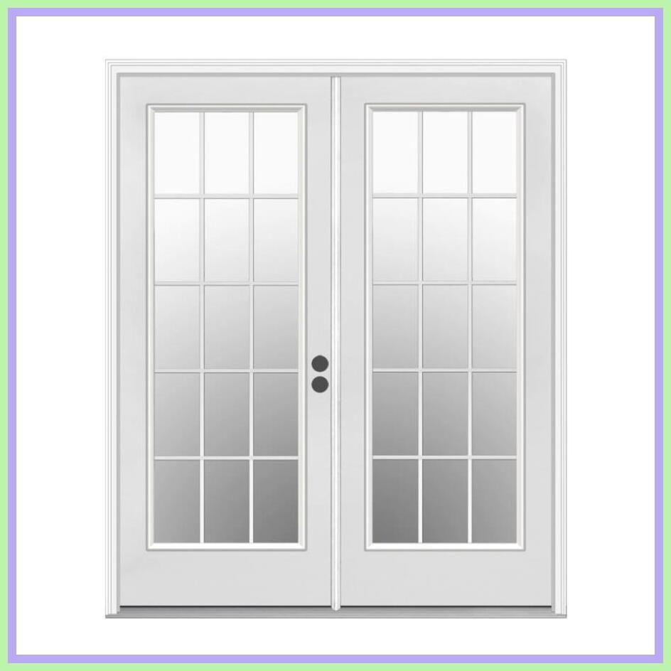 43 Reference Of French Patio Doors Fiberglass Interior Sliding French Doors French Doors Patio Double Sliding Patio Doors