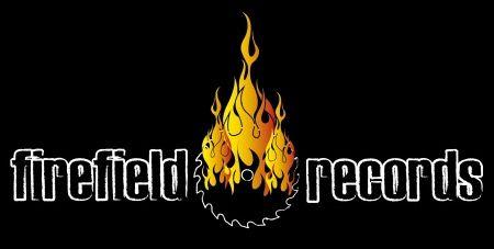 Firefield Records - Plattenlabel Prison of Terror  http://www.firefield-records.info/