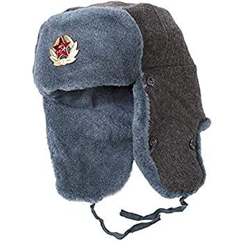 Russian Hat Google Search Roupas Vestuario Moda