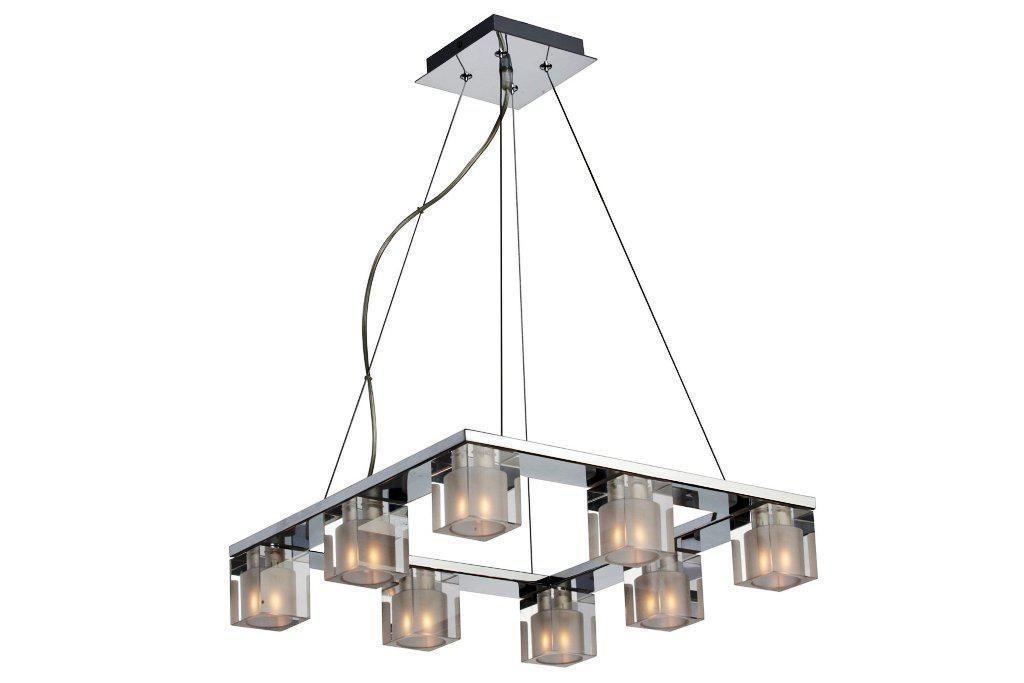 Best Outdoor Ceiling Lights Ideas Outdoor Ceiling Lights Ceiling Lights Rustic Ceiling Lights