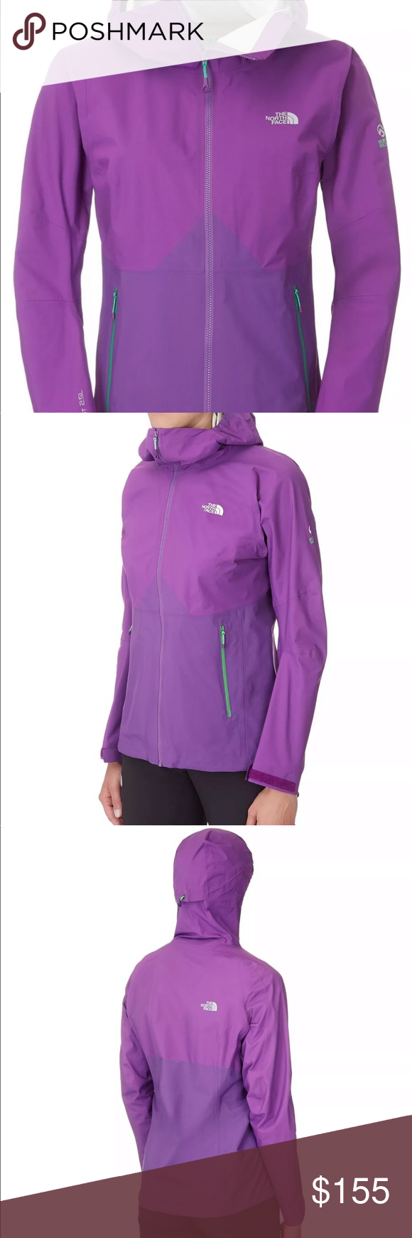 5e5a3df46 Women's The North Face Steep Fuseform Originator The North Face ...