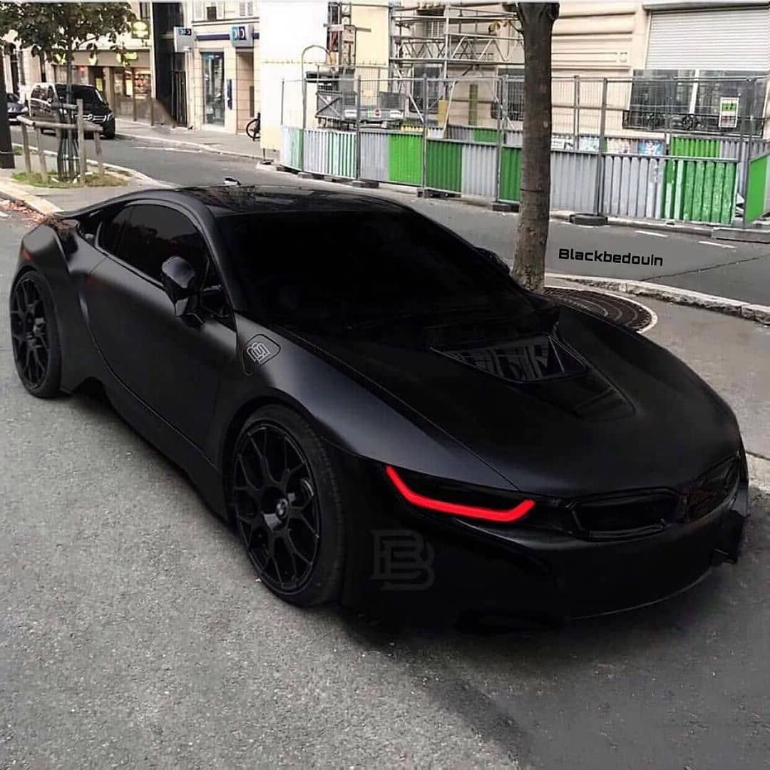 Crazycars Of 2020 On Instagram Bmw I8 Followus Crazycars2020 Edit