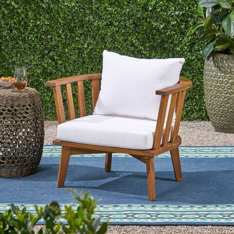 Buy Outdoor Sofas Chairs Sectionals Online At Overstock Our Best Patio Furniture Deals Patio Furniture Deals Pool Furniture Outdoor Deck Furniture