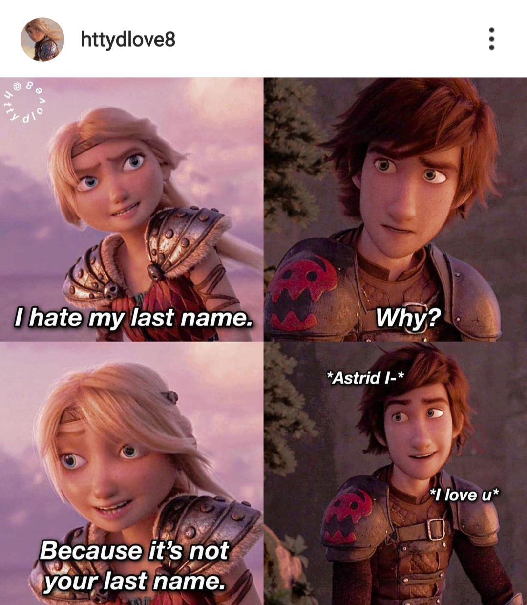 Instagram Httydlove8 How To Train Your Dragon How To Train Dragon How Train Your Dragon