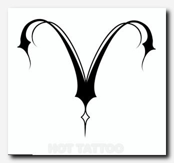 New Tat Ideas Hot Tattoo Aries Tattoo Neck Tattoo Tribal Tattoos